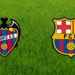prediksi-levante-barcelona-11-5-20211