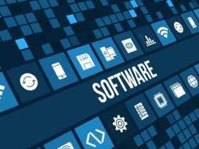 Software & Aplikasi