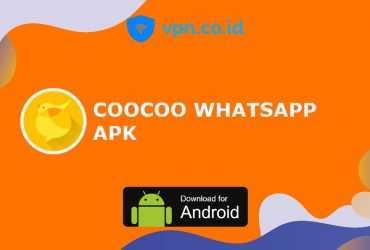 CooCoo WhatsApp (1)