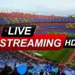 Live Football TV Streaming HD