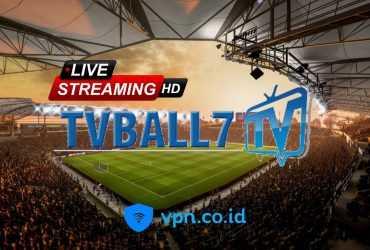 Tvball7