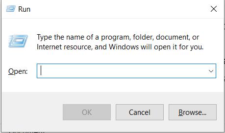 Cara Setting Virtual Memory Di Windows