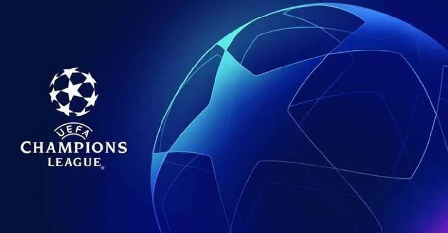 Cara Nonton Liga TV Champions Live Streaming Berbayar