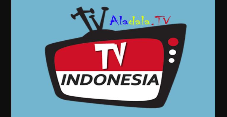 Aladala TV