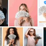 Situs Penghasil Uang Tercepat
