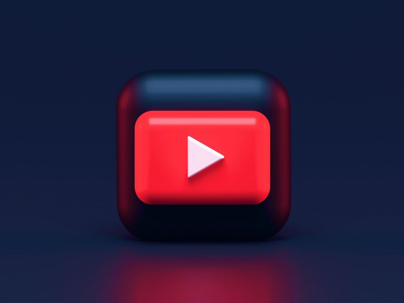 Cara Download Video Youtube ke MP3