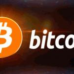 Website Mining Bitcoin