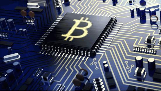 Cara Mudah Mining Bitcoin
