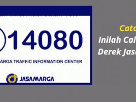 Call Center Derek Jasa Marga
