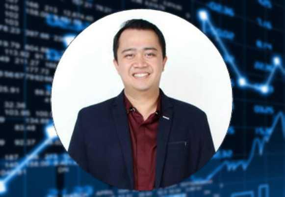 Trading Forex Autopilot GDE Brawiswara Putra