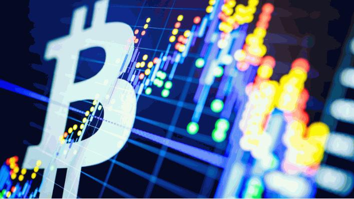 Trading Bitcoin Tanpa Modal