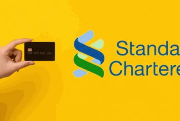 KTA Standard Chartered Bank