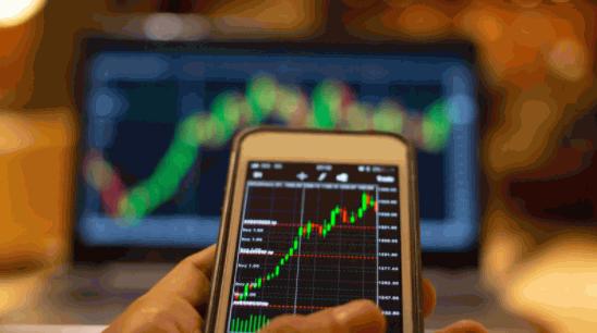 trading Forex gratis modal-vpn-co-id