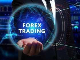 trading Forex gratis modal