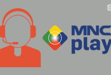 Call Center MNC Play